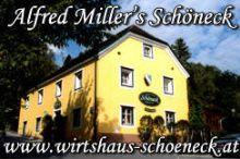 Alfred Miller's Schöneck