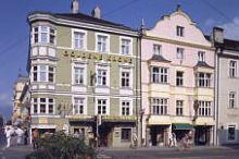 Galerie-Cafe 44