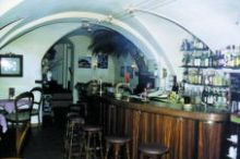 Kir Royal Cocktail Bar