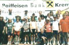 Tennisanlage Reichaubachtal