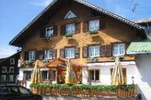 Gasthaus Brauerei