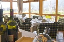 Vincena Restaurant & Weinbar