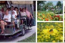 Agrarium - Pflanzen und Erlebnispark
