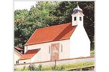 Saint Aegydi's Church