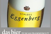 Brewery Castle Eggenberg - the beer of the Salzkammergut