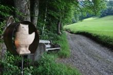 Eulen-Weg (Walderlebnisweg)