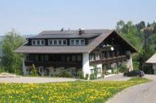 Cafe - Restaurant Berghof