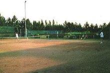 Tennisclub Zellerndorf