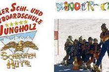 Jungholz - Schi- und Snowboardschule Jungholz