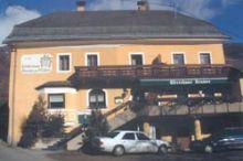 Wirtshaus Kramer zu Maltein