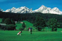 Urslautal Golf Club