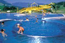 Erlebnisschwimmbad Sommerstein
