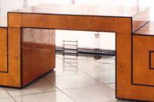 Galerie Ambiente