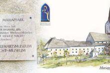 Wallfahrts-Museum
