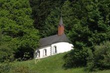 Falzkapelle