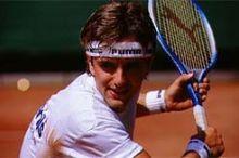 Tenniscenter Furtner