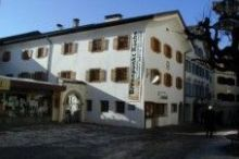 Heimatmusum Montafon