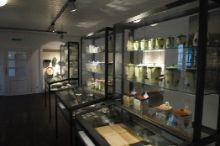 Heimatmuseum Stadt Pregarten