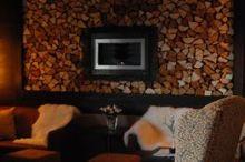 Lounge 156