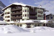 Seehotel Mauracherhof Restaurant, Cafe