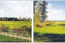 Innviertel Golf Club - Kaltenhausen Estate