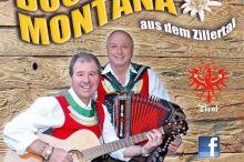 Duo Montana