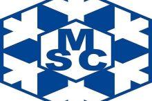 TSV-District-Cup Mini Cross