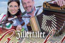 Zillertaler Geigenfest