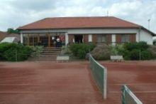 Tennisclub Hollabrunn