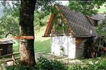 Gugamühle