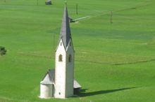 St.-Georgs-Kirche
