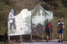 Glocknerspur Nature Trail