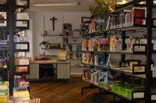 Bücherei Kals