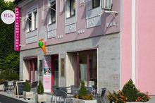 Bäckerei - Café-Konditorei Kern