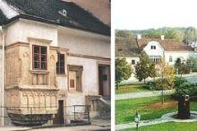 Hauptplatz Sitzendorf