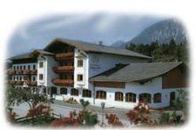 Hotel Hauserwirt