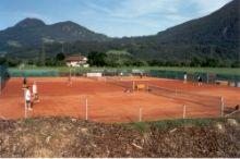 Tennisanlage Münster