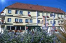 Hotel-Restaurant FLORIANIHOF ***