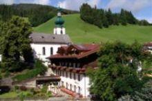 Gasthof Weissbacher