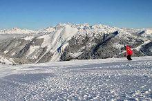 Radstadt-Altenmarkt - Ski amadé