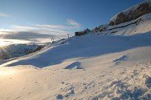 Kleinwalsertaler Bergbahnen AG - Ifenbahn Mountain Lifts