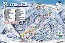 Stuhleck - Semmering