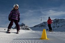 Wintersport & Familie