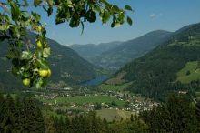 Lake Afritzer See