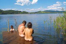 Lake Tigringer See