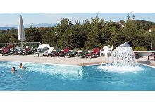 EurothermenResort Bad Hall - Mediterrana