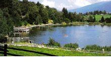 Lake Lansersee