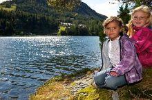 Lake Turracher See