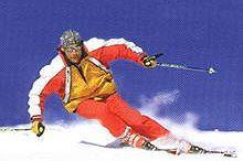 Schweizer Skisportschule