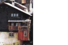 Das Polykarp-Haus